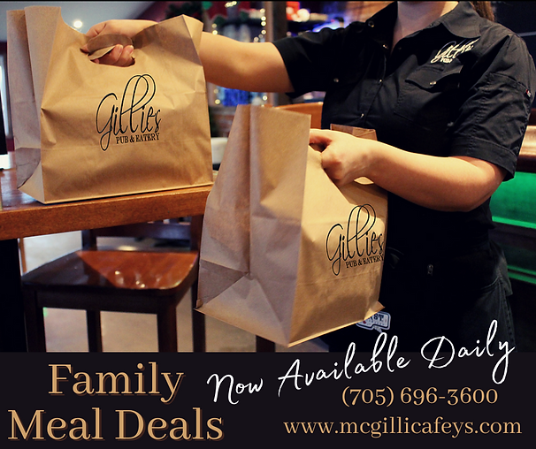 Family Meal Deals (1).png