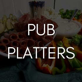 pub platters.png