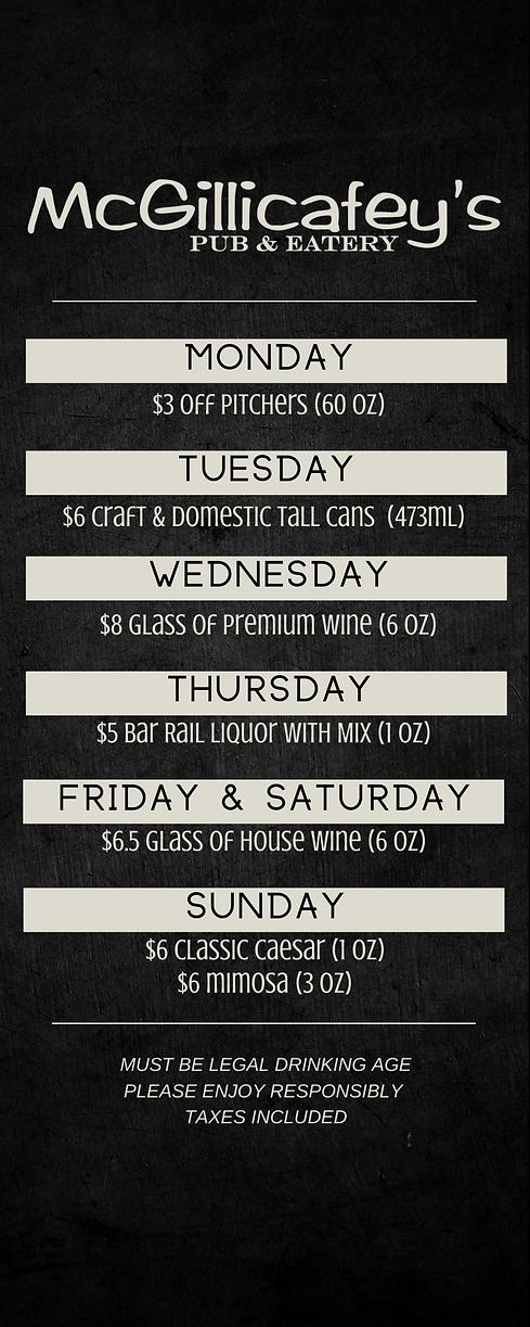 Drink Deals.png
