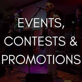 EVENTS, CONTESTS, PROMOTIONS.png