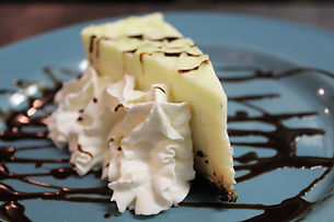 key-lime pie.JPG