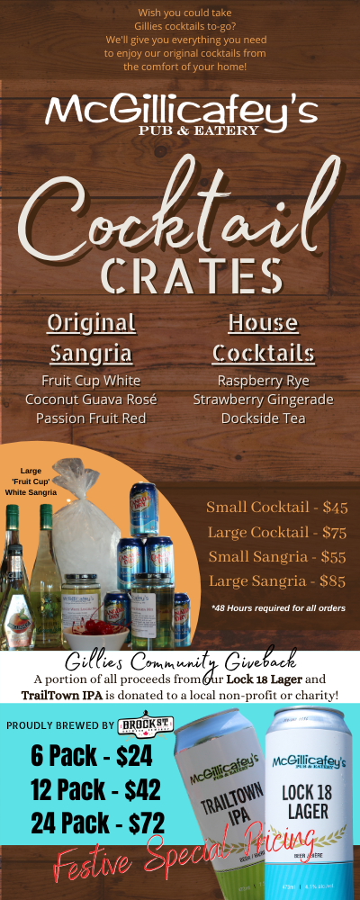 COCKTAIL CRATES FINAL.png