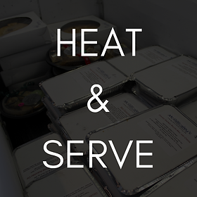 HEAT & SERVE (1).png