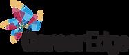 CEO_Logo_CLR_NoOrg.png