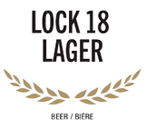 lock18lager_edited.png