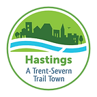 Hastings-TrailTown-Logo-300w.png