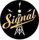 SignalScriptlogo_300x.png