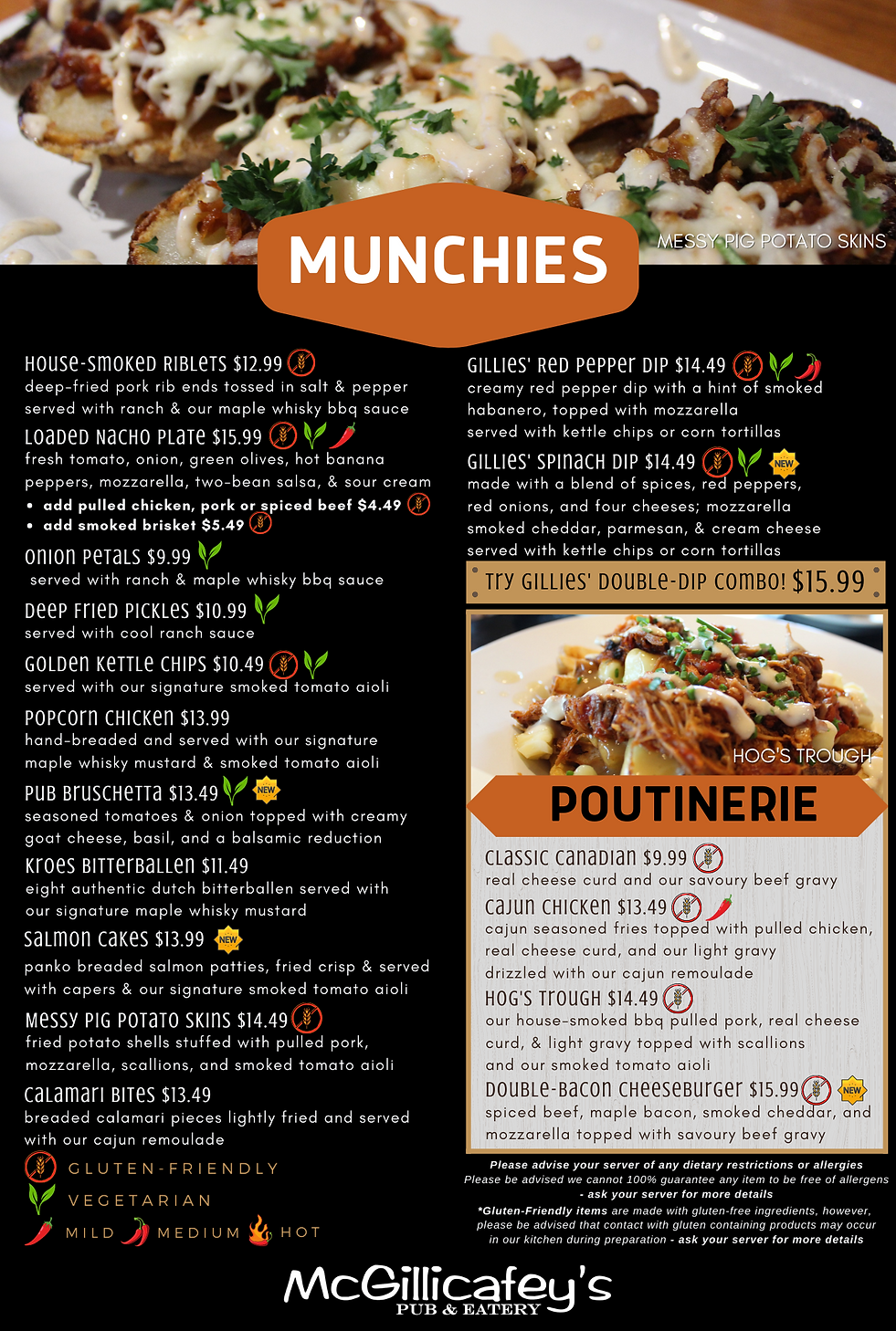 Appetizers _ Poutine.png