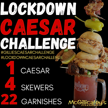 LOCKDOWN CAESAR CHALLENGE.png