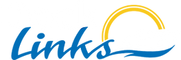dock-links-logo-on-dark.png