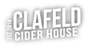 Clafeld-Cider-House-logo@2x.png