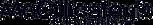 no%20address_edited.png