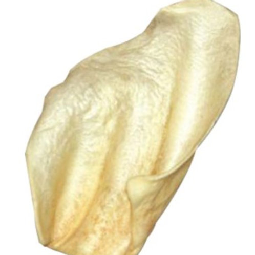 Cow Ear  (2-pack)