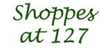 Shoppes 127 logo.png