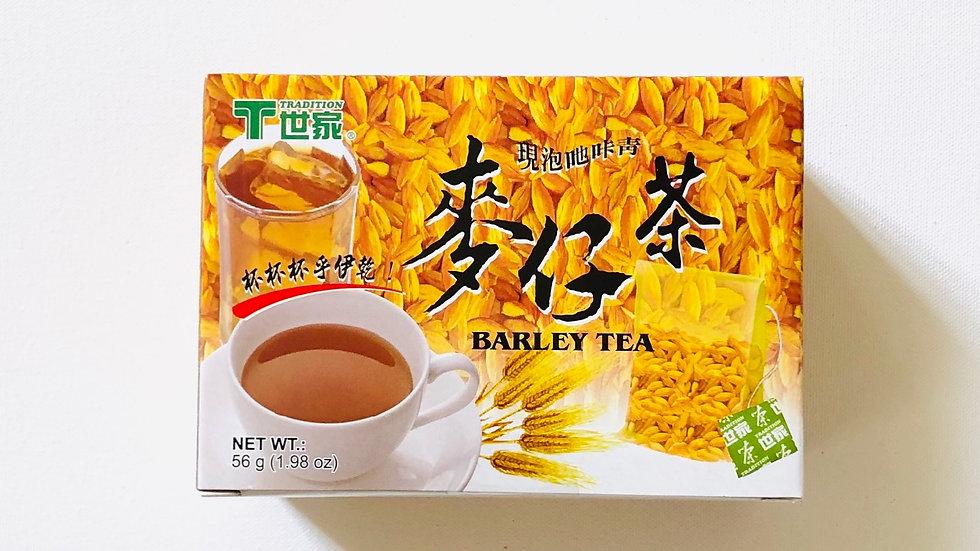 Barley Tea (20bags)