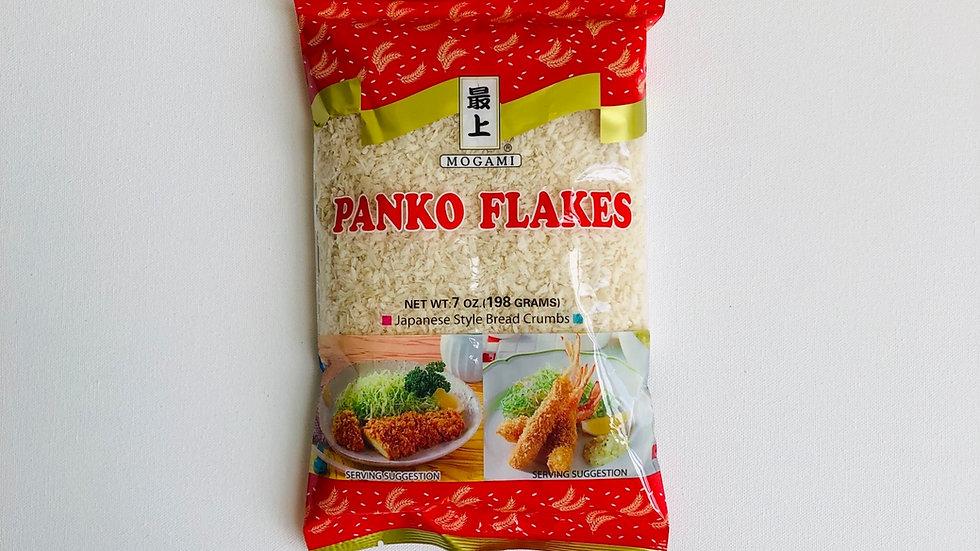 Panko Flakes (198g)
