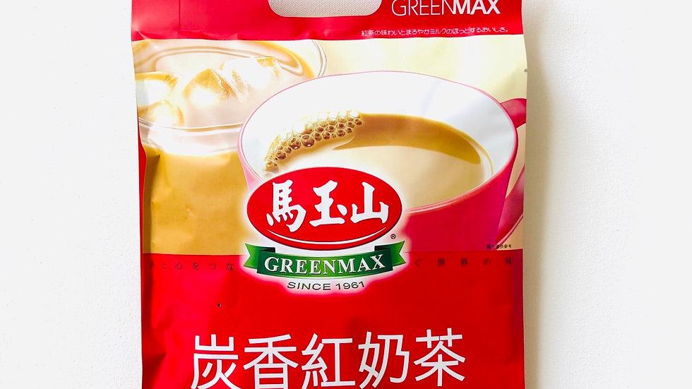 Milky Tea (320g)