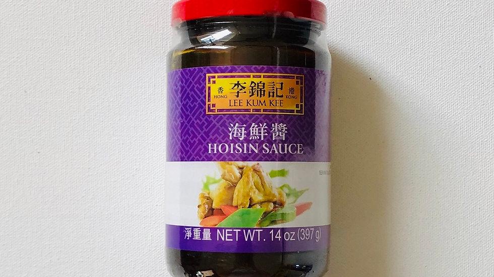 Hoisin Sauce (397g)