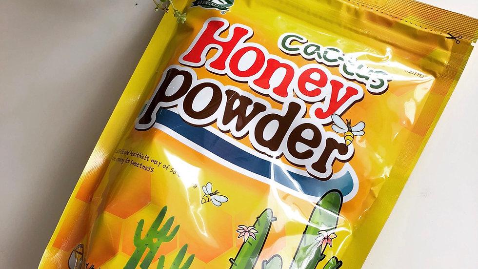 Cactus 🌵 Honey 🍯 Powder (453g)