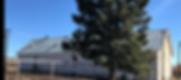 Screen Shot 2020-02-15 at 9.22.44 PM.png