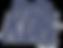 KDRX_LOGO_V7.png