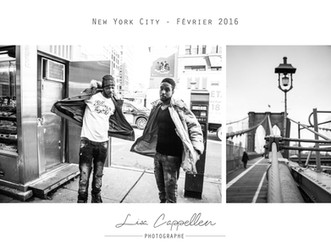 Page 20 - NEW YORKBDNBC.jpg