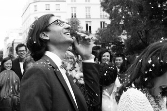 Mariage Justine & Guillaume - MD IMG_463