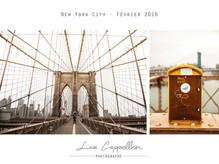Page 22 - NEW YORKBDNBC.jpg