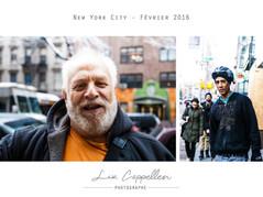 Page 3 - NEW YORKBDNBC.jpg