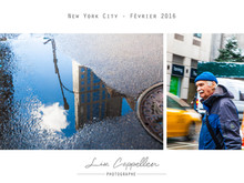 Page 13 - NEW YORKBDNBC.jpg