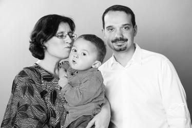 SHOOTING FAMILLE-NARDY-SHO_0169-NB.jpg