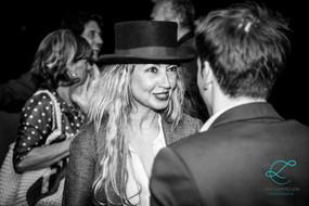 LISA CAPPELLEN-UN POYO ROJO-17.05.2018-