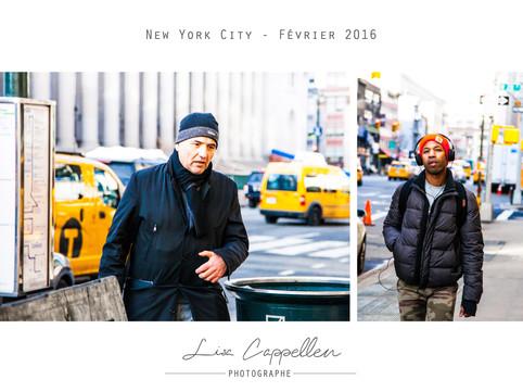 Page 7 - NEW YORKBDNBC.jpg