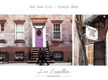 Page 15 - NEW YORKBDNBC.jpg