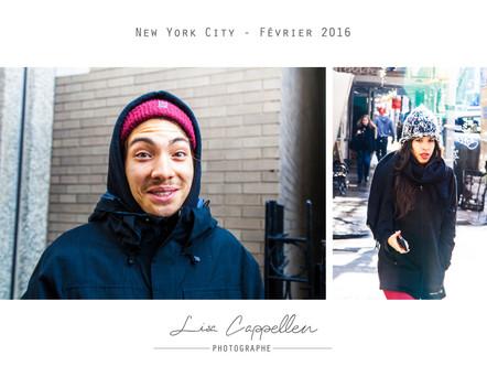 Page 14 - NEW YORKBDNBC.jpg