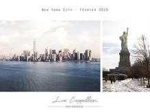 Page 24 - NEW YORKBDNBC.jpg