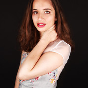 Vanessa (1).jpg