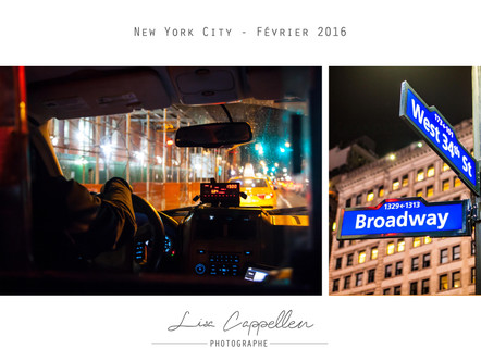 Page 25 - NEW YORKBDNBC.jpg