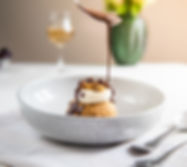 SHOOTING CULINAIRE-16AOUT2019-CLEMENTINE