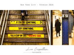Page 21 - NEW YORKBDNBC.jpg