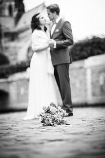 MARIAGE HELENE&BENOIT-22SEPT2018-IMG_717