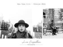 Page 1 - NEW YORKBDNBC.jpg