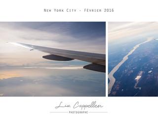 Page 28 - NEW YORKBDNBC.jpg
