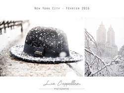 """New York"""