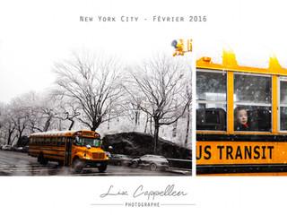 Page 26 - NEW YORKBDNBC.jpg