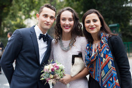 Mariage Justine & Guillaume - MD IMG_469