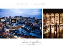Page 4 - NEW YORKBDNBC.jpg