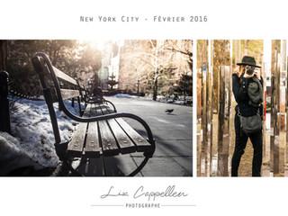 Page 23 - NEW YORKBDNBC.jpg