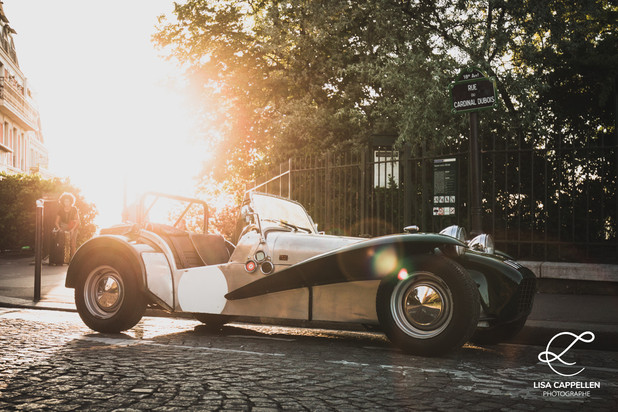 SHOOTING VOITURE-12MAI2019-LOTUS SEVEN-C
