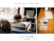 Page 16 - NEW YORKBDNBC.jpg